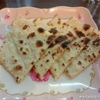 Nasir'sはタイ料理も美味しいお手頃価格のインド料理店 in ナナ