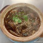 アロイ・ティムサムはバクテー、点心を安く食べられる格安中華料理店 in ホワイクワン