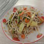 HAI ソムタム・コンベントはソムタムが美味しい人気のイサーン料理店 in シーロム
