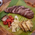 ターン・クンはリーズナブルで美味しいステーキハウス in サームヤーン