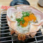 賑わい寿司はタイ人富裕層向けの本格日本料理店 in サムットプラカーン県