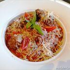 KOZ'Eはイタリアンを中心とした欧米料理が食べれるレストラン in カオヤイ
