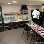 リリパットは豪華な玩具が豊富なおすすめのキッズカフェ on ソイ・スクンビット 26