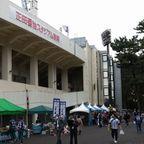 football fukuoka_09