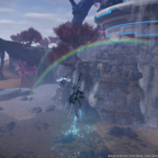 PSO2:NGS