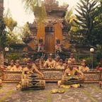 インドネシアの民族音楽「ガムラン」の演奏が癒やされる!!