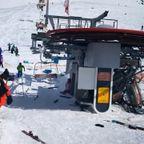 【閲覧注意】スキー場のリフトの故障の事故が恐ろしくて心臓に悪すぎる!