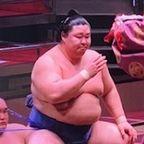 正代が目を覚ました!~大相撲九月場所 序盤~