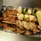 import_instagram 鶏鴨料理 かぶらや