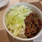 七里香は安くて美味しい、おすすめの中華料理店 in アソーク
