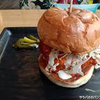 ブレックファスト・ストーリーはアメリカンな朝食が売りのカフェ in プルンチット