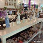 Chaan De Cafeは豪邸を改装したおすすめのレストラン&カフェ in パトゥムターニー県