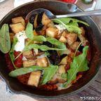 Simple. Natural Kitchenは白人に有名なヘルシーオーガニックカフェ in プロンポン