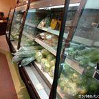 サスティナは品数豊富なオーガニックショップ in プロンポン