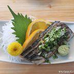 ヤオちゃん寿司で本格日本料理をリーズナブルに味わう in バンチャック