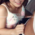 ヌけるエロ画像 Vol.640