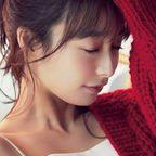 宇垣美里 マルチな才能を見せる綺麗なお姉さん。