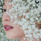 吉岡里帆 セカンド写真集で魅せる新境地。
