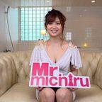 Mr.michiru専属女優オーディショングランプリ獲得 望月あやか×Mr.michiru 4時間