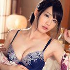 鈴村あいり 禁断の背徳寝取られ性交。