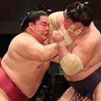 強いなあ 大栄翔!~相撲を見ながら思う~