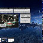 XPに標準装備されているもう一つのメディアプレイヤー「mplay32」を使おう!
