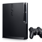 HDD120GB搭載の薄型「PlayStation 3」を9月3日から29,980円で発売!