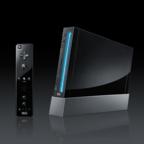 Wii本体の価格を5,000円値下げ!10月から20,000円に!