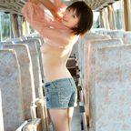 【No.1959】 バス / 星美りか