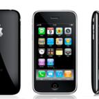 iPhone 3Gの料金プラン発表 パケット定額加入必須で最低月額7,280円!