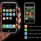 「iPhone」 ソフトバンクから今年中に発売決定!