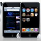iPhone Firmware 1.1.3の情報が流出?アイコンの配置変えが可能に!