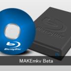無料で簡単にBlu-rayをリッピングできるソフト「MakeMKV beta」!