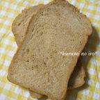 パン屋さんと美味しいものたち