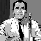 第24回ブログDEロードショー「十二人の怒れる男」