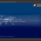 PS3の新ファームVer2.70を公開!テキストチャット機能を追加!