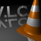 ついに待望の正式版リリース!「VLC Media Player 1.0.0」が公開!