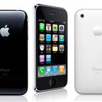 端末が実質0円!?「iPhone for everybody キャンペーン」を本日から実施!