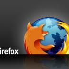 動作速度がFirefox2の10倍以上!?「Firefox 3.5」正式版を公開!