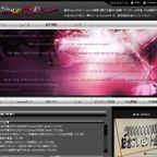 Operaで右下にPageRankを表示させるスクリプト!