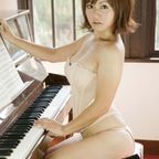 【No.31】 ピアノ / 磯山さやか