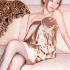 【No.1260】 ドレス / 夏川純
