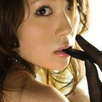 【No.1416】 イイオンナ / 桜木凛