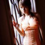 【No.1450】 ドレス / 釈由美子