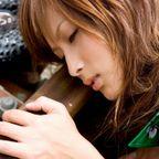 【No.252】 寝顔 / 美竹涼子