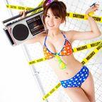 【No.671】 アイドル / 大島優子