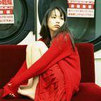 【No.696】 ふわふわ / 戸田恵梨香