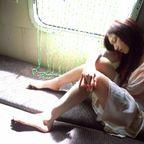 【No.707】 お昼寝 / 後藤真希
