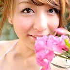 【No.941】 フラワー / 希崎ジェシカ