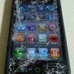 EAT Sleep Mine ripetere Telefono Custodia iPhone 6 /& Free le personalizzazioni